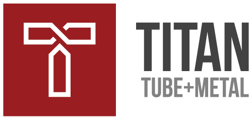 Titan Tube & Metal